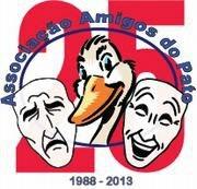 Associação dos Amigos do Pato