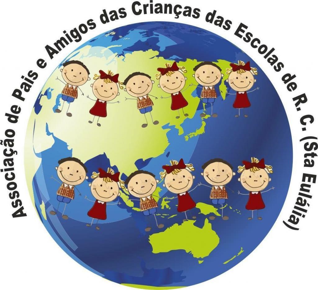 Associação de Pais e Amigo das Crianças das Escolas de Rio Covo (Sta Eulália)