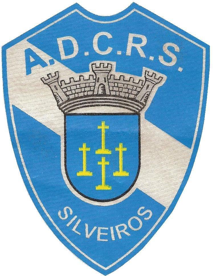 Associação Desportiva, Cultural e Recreativa de Silveiros