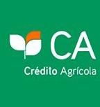 CA  Crédito Agrícola