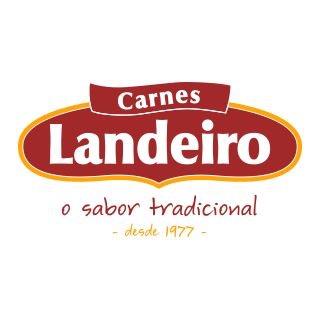 Carnes Landeiro SA.