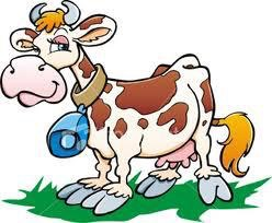 Gonden Dairyfarm - Agro-Pecuária,Lda