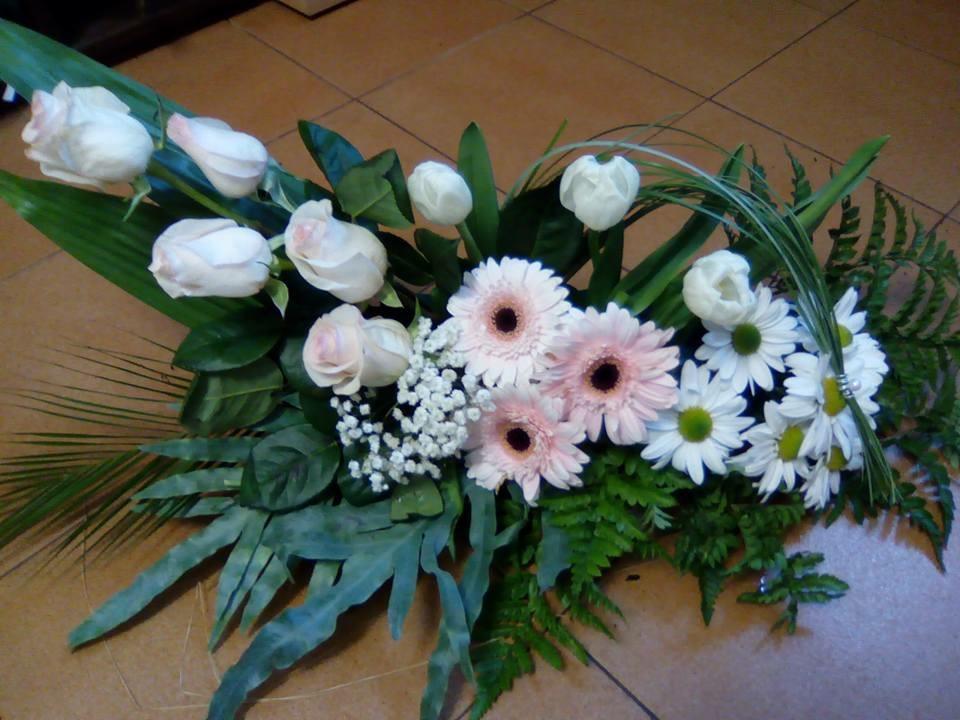 Atelier Lete Flowers