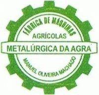 Metalúrgica Agra , Unipessoal Lda