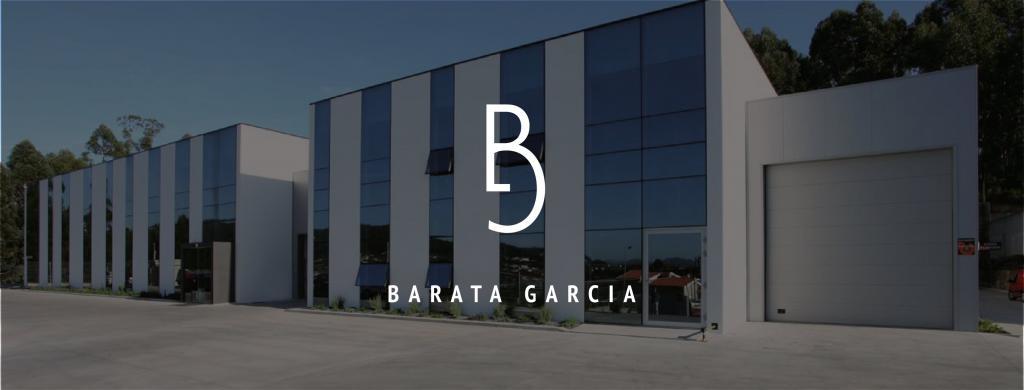 Barata Garcia, SA