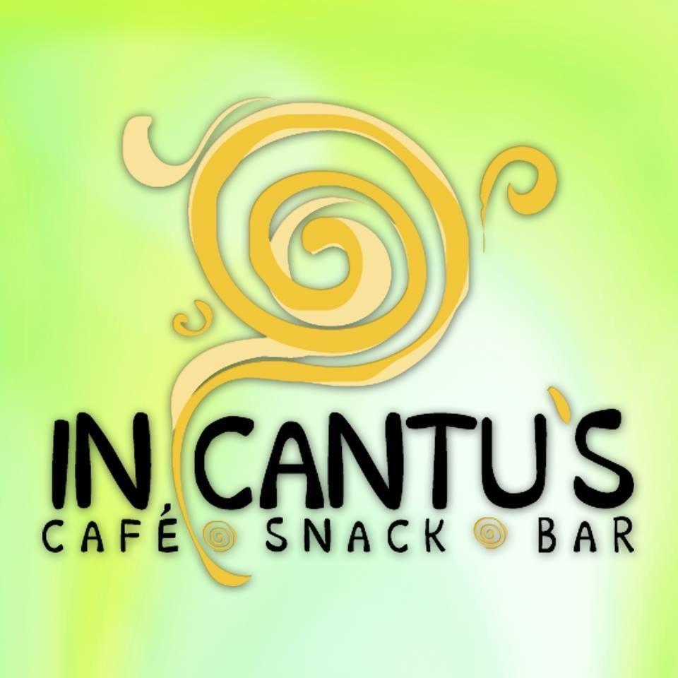 Incantu's  Bar