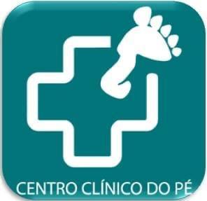 Clínica Médica Jorge Torres, Lda