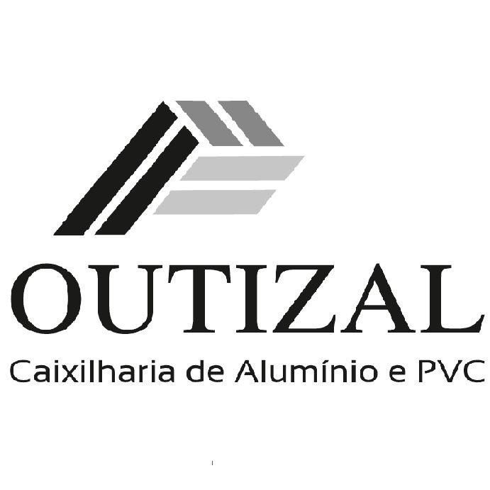 Outizal - Caixilharia de Alumínios e PVC, Lda