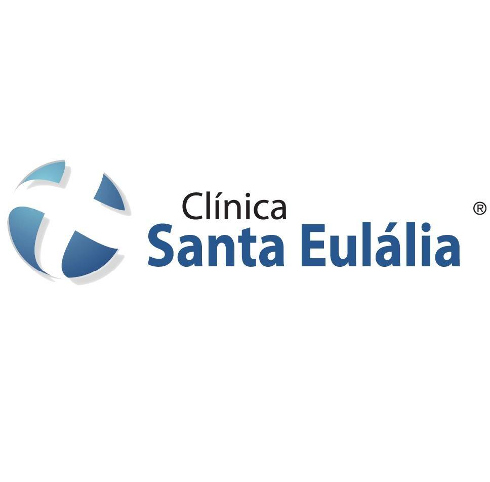 Clínica Médica Santa Eulália