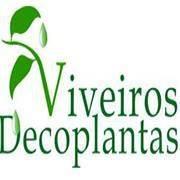 Viveiros  Decoplantas - Domingos Gomes e Ana, Lda