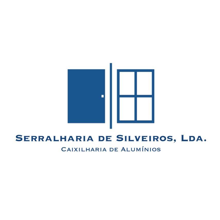 Serralharia de Silveiros, Lda