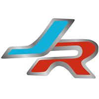 JR AUTO - SILVEIROS