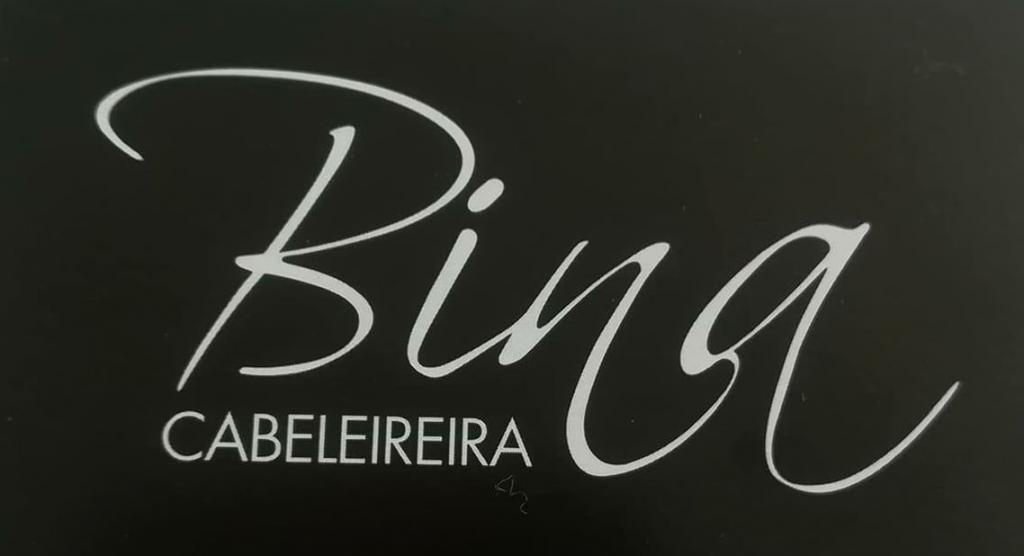 Bina Cabeleireira