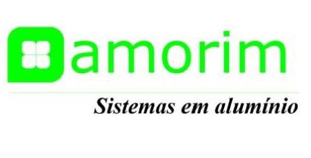 Amorim & Filhos, Lda